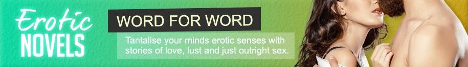 Erotic Novels