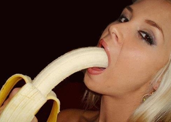 6 Tips For An Amazing Blowjob