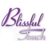 Blissful Touch
