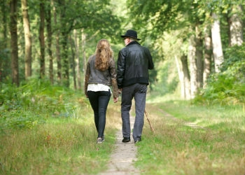 All In The Family? Uncovering Genetic Sexual Attraction