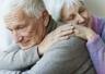 Can Sex Ward Off Dementia?