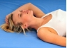 Breaking A Sweat: Workout Orgasms