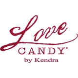 Love Candy by Kendra