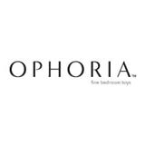 Ophoria