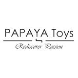 Papaya Toys