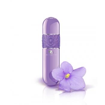 B3 Onye Fleur Lavender Vibrator
