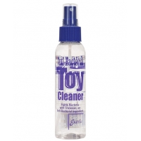 Universal Toy Cleaner 128ml