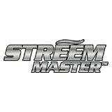 Streem Master