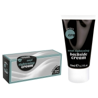 Ero Back Side Anal Tightening Backside Cream 50ml