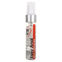 Adam & Eve Easy Anal Desensitising Gel 29ml