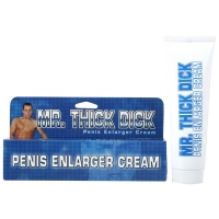 Mr. Thick Dick Penis Enlarger Cream 44ml