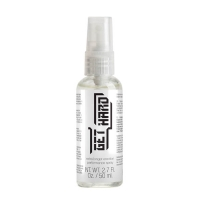 Pharmquests Get Hard Erection Performance Spray 50ml