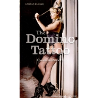 The Domino Tattoo Erotic Novel