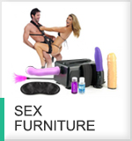 Sex furniture for couples