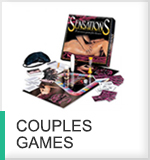 Couples sex games