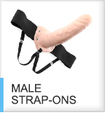 Male Strap-ons