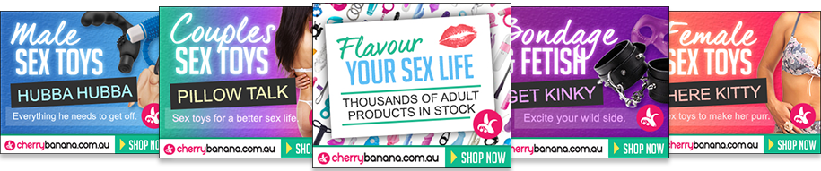 Become A Cherry Banana Affiliate & Earn Money!