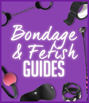 Bondage & Fetish Guides