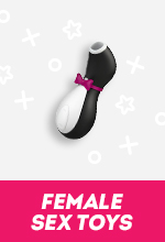 Best Selling Female Sex Toys