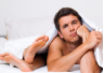 Erectile Dysfunction Explained