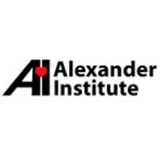 Alexander Institute