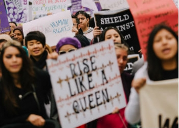 The Need For International Women's Day