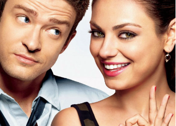 Can Exes Be Friends With Benefits?
