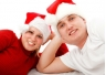 Holiday Gift Ideas For Couples