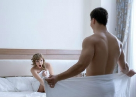 Handful, Mouthful, Moreful: How To Handle Big Dicks
