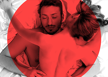 Q&A: Should I Have Sex With My Girlfriend On Her Period?