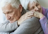 Can Sex Ward Off Dementia?