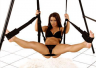 3 Reasons Sex Swings Are Super Awesome