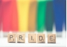 Get Your Pride On With These Essentials
