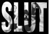 Why Slut Isn't A Dirty Word