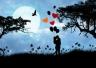 Unique Valentine's Plans For Lasting Memories