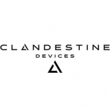 Clandestine Devices