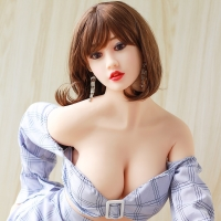 Cherry Dolls Kayo Realistic Sex Doll