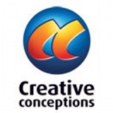 Creative Conceptions