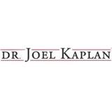 Dr. Joel Kaplan