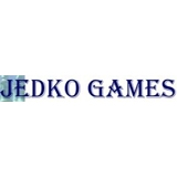 Jedko Games