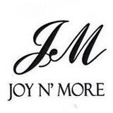 Joy N More