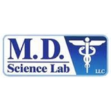 MD Science Labs