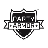 Party Armor
