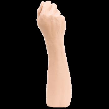 Assorted Classics The Fist