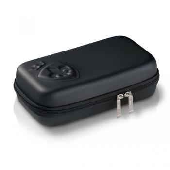 Mystim Sizzling Simon Black Edition E-Stim Vibrator