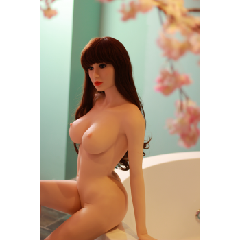 Cherry Dolls Fantasia Realistic Sex Doll