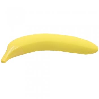 Healthy Habits 49 Function Banana Vibrator