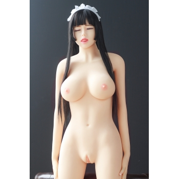 Cherry Dolls Katsumi Realistic Sex Doll