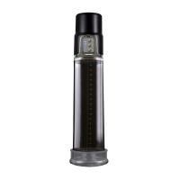 Renegade Black Powerhouse Penis Pump