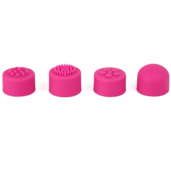 Cherry Banana Classics Pink Massage Stimulator